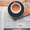 楽天証券の口座を開設すれば日経新聞が無料で読めることを村上春樹風に紹介してみる