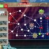 艦これ 冬イベントE3甲ギミック