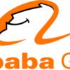 【BABA株検証】孫正義が投資したアリババグループ株【中国企業】