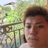 【悲劇】ホームレスがカンボジアで可愛い女の子に一目惚れした結果…衝撃の事実が…ww