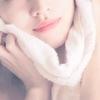 お顔のセルフシェービング方法【道具・剃り方・頻度まとめ完全版】きれいに顔の産毛を剃りたい女子必見☆