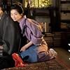 夏目漱石没後100年、ドラマとETV特集