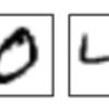 TensorFlowチュートリアル和訳(MNIST For ML Beginners)