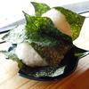 おにぎりとおやつ musubi むすび 京都宮津市 ランチ カフェ おにぎり スイーツ