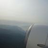 ブリティッシュ・エアウェイズ(BA)特典航空券のJAL国内線、座席指定がWEBから出来ない問題発生中