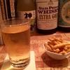 【横浜】野毛でハシゴの夜! 美味しいものいっぱいでした(*^^*)〜♪