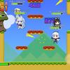 【魔法少女オンライン】最新情報で攻略して遊びまくろう!【iOS・Android・リリース・攻略・リセマラ】新作の無料スマホゲームアプリが配信開始!