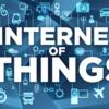 マスコミで良く報道されてい【IoT】モノのインターネットですが、IPアドレスが枯渇するなどの問題があります。