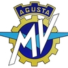★MVアグスタ 資金難により新型スーパーバイクの開発は無し