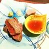 ほぼ1年ぶりの更新と美味しいものづくしの淡路島の旅