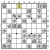 反省会(190903)