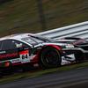 SUPER GT 開幕戦FUJI GT 300km、Modulo Nakajima Racingは予選13位、決勝13位という結果でした。