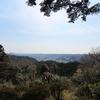 横沢入でプチハイキング、天竺山(てんじくやま)と石山の池♪【後編】