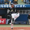 パワプロ2019 関本賢太郎(2014)パワナンバー