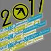Aphex Twinニュース