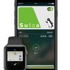 Apple Pay日本国内サービス開始は10月25日の情報 SuicaアプリやiOS10.1も同時