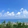 勢いで決めた沖縄移住、思ってたのと違った話