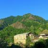 足尾銅山・銅親水公園!日本の近代化と産業遺産、公害に想いを馳せ。