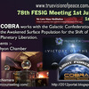 COBRAインタビュー FESIGによるコブラとジョセフ マクナマラ博士へのインタビュー (2020/7/1)