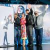 【おもしろ映画宣伝総進撃】第3回『アリータ:バトル・エンジェル』かわいい室伏!戦うホットヨガ!クリストフ・ヴァルツ・ミーツ・VTuber!