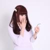 【6.13 優香ショック】 日経平均 ↓582円 過去の結婚ショックから検証してみる 【アノマリー】