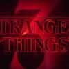 【ネタバレ】「Stranger Things/ストレンジャー・シングス 未知の世界」シーズン3 雑感