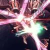 (PS4)アスタブリード -4 コンプ