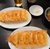【食べログ3.5以上】中野区野方四丁目でデリバリー可能な飲食店1選
