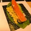 カリフラワーライスde巻寿司レストラン
