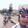 名護自転車女子部