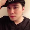突発性虚血心不全とは?滝口幸広さんが34歳という若さで亡くなる