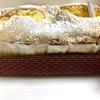 北海道おススメ土産!morimotoの生パウンドにはクリームが贅沢に!ほわっほわでとにかく家族皆が大好き!