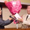 高槻・島本支部 第5回定時総会を開催
