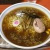 【今週のラーメン2703】 河辺大勝軒 (東京・河辺) 中華麺 〜穏やかな街に穏やかな煮干し香る中華麺