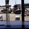 お得 アエロフロート ビジネスクラス 成田→モスクワ 搭乗記