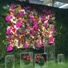 《本店3階》 logi PLANTS & FLOWERS 宇田陽子氏によるお正月ディスプレイ