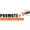 Promote Abhi - Business Chalega Tabhi