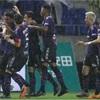 勝利は雨上がりのように〜J1第7節 ガンバ大阪vsジュビロ磐田 レビュー〜