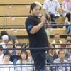 【プロレス】すわまちおこしVOL.10(8/14)