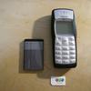 Nokia電池パック回収