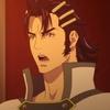 神撃のバハムート VIRGIN SOUL 2期 7話 感想 ニーナに壁ドン!アザゼルの無策でベルフェゴール達が…