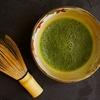 岡倉天心「茶の本」のご紹介〜茶の湯の美は老荘思想と禅にあり。