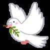 【前澤さん世界平和の方法】尊敬がベースになるのか?