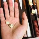 双六小僧の新・ボードゲーム放浪記