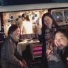名古屋守山区で女性の一人飲みokなカフェバー?!出会いや友達作りができる場所!【新守山駅近く】