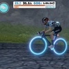 Zwift - Big Loop TT