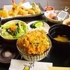 【オススメ5店】上越(新潟)にある天ぷらが人気のお店
