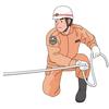 消防職員なら知ってて当たり前!救助隊について