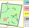 京都市内の公園を巡るシリーズ。27