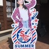 SUMMER CHAMPION 2019 ~Minori Chihara 11th Summer Live~@河口湖ステラシアター